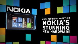 Nokia-Lumia-900-Release-Date
