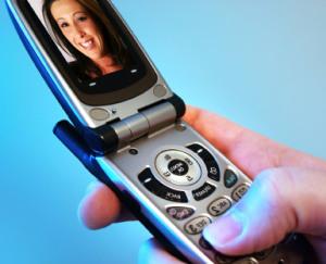Issa Asad start a telecom bussiness