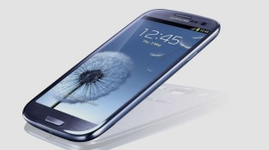 xl_Samsung_Galaxy_S3_